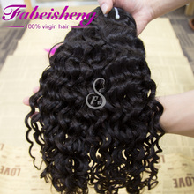 Human hair extensions Mongolian wet and wavy hair brazilian hair extensions online sale