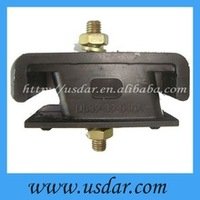 auto shock absorber for Mazda UB3939040