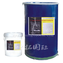 building & automotive glass silicone sealant