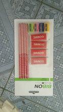 2015 Top quality eraser clay,minions eraser,pen eraser