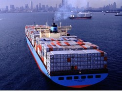 sea freight shipping from china to south africa shenzhen sea freight agent