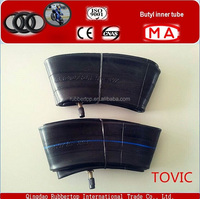 manufacturer butyl inner tube motorcycle trcuk to sale factory 300-17/18