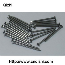 Construction material common round iron wire nails 1kg box from alibaba china linyi supplier