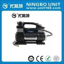 12v portable car air compressor YD-3312