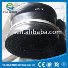 China manufacture factory sale offer otr tyre flap23.5-25