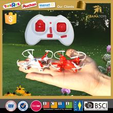 Nuovo design giocattoli del capretto 2.4g fpv rc giocattoli drone usb drone