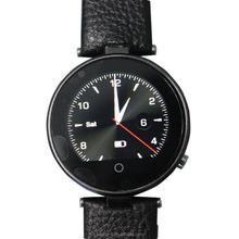s360 smart watch updated version s365 green heart rate smart watch