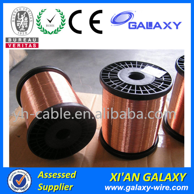 Awg magnet wire mm wire center used fan coil triple insulated winding wire 14 awg magnet wire rh alibaba com awg magnet wire table magnet wire awg mm keyboard keysfo Images