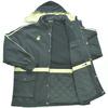 SUNNYTEX OEM Outdoor Custom Warm Hoody Men Jackets Winter Clothes