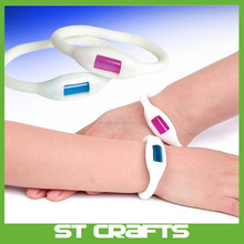 Hot selling promotional cheap anti mosquito products,effective anti mosquito bands / bracelets on sales