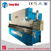 New arrival Discount used cnc steel bending machine for sale