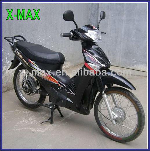 350 W / 500 W / 800 W / 1000 W / 1500 W 30 Km / h-40Km / h motocicleta elétrica