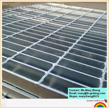 galvanized walkway grille,galv steel grating,galvanized floor grate