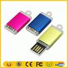 new arrival! free sample mini 1tb usb flash drive,waterproof usb flash drive