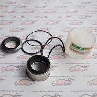 In stock universal type bitzer refrigeration compressor 4nfcy shaft seal bitzer 4TFCY 4NFCY 4PFCY