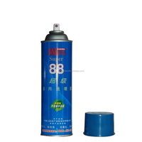 GUERQI 88 all purpose spray adhesive for cloth