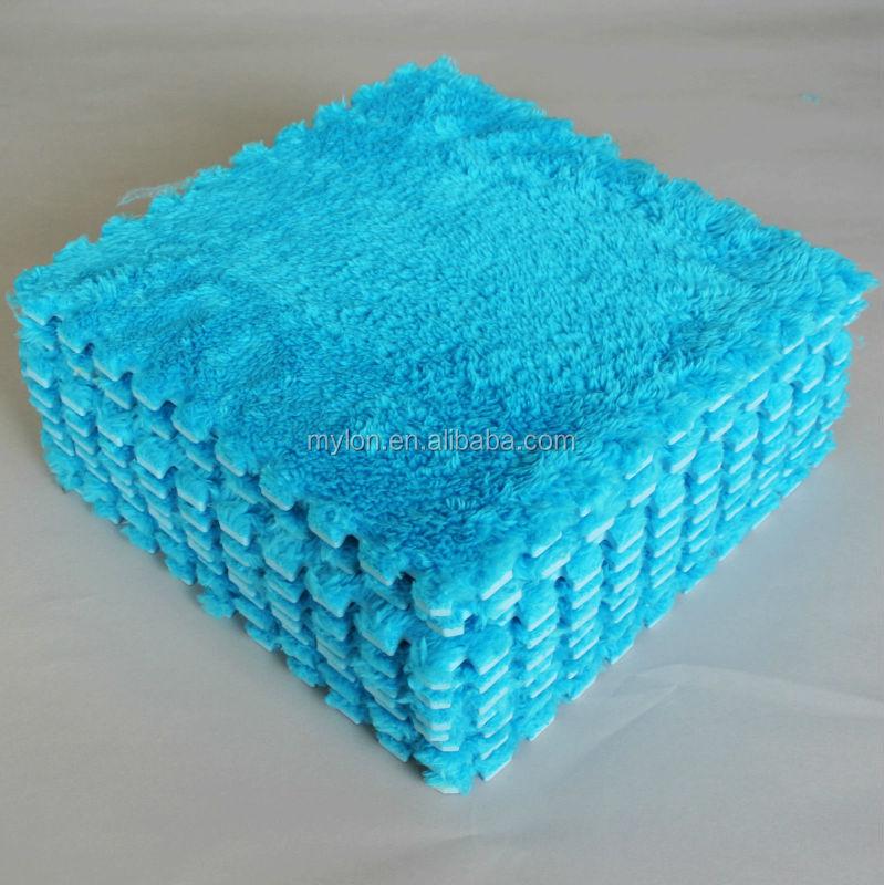gro e eva schaum drainage boden matten gebraucht f r garage turnhalle schwimmbad plastikscheibe. Black Bedroom Furniture Sets. Home Design Ideas