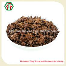 Wholesale china merchandise bulk vietnam star anise