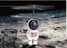 2012 New,2 channel rc astronaut,hot and new design