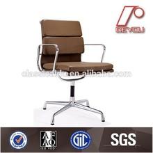 Sillas de oficina sin ruedas, sillas de oficina, sillas de ruedas sin
