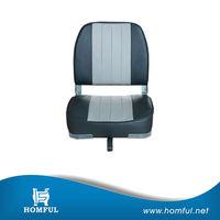 boat bench seats au boat seats ball bearing seat