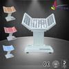 /p-detail/Pdt-01-fototerapia-led-pdt-m%C3%A1quina-bio-300003726371.html