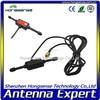 [GSM antenna ]gsm outdoor antenna ,900-1800MHz gsm patch antenna .