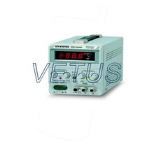 GPS-1850 high voltage switching power supply