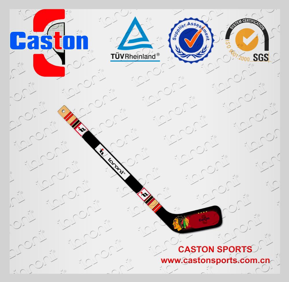 Hockey Stick Moulding Field Hockey Stick Mould