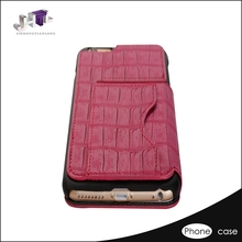 pu mobile pbone case for iphone 5c
