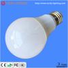 new 360deg E26 E27 B22 base led 12w light bulb