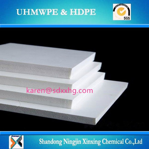 rigid pvc foam board for bathroom soundproof foam board
