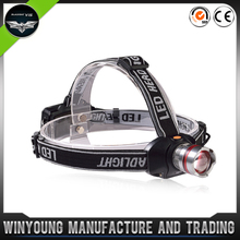 Hot Sale Headlights For Emergecy