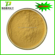 100% Pure Natural Turnera aphrodisiaca Damiana leaf extract damiana extract