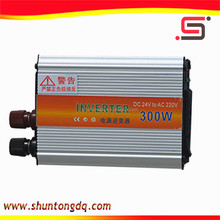 12 volt hybrid solar on grid tie power dc ac price of car inverter batteries