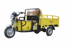 2015 Latest Cargo Tricycle for sale and electric tricycle, 150 farming tricycle