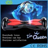 XAS New fashion self Balancing intelligence two Wheel New Sports wheel High speed Electric smart unicycle scooter