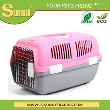Factory wholesale popular pet products dog carrier