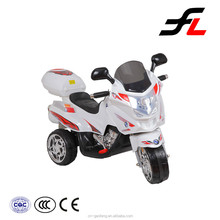 Well sale super quality made in china kids mini electric motorcycle