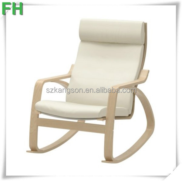 Cheap Rocking Chairs   WoodWorking Projects U0026 Plans