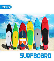 2015 HOT SALE stand up paddle boards longboards skateboards for sale