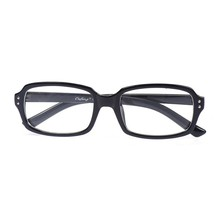 Factory Direct Sale New Style Retro Eyewear Glasses Optical Eyeglasses 2015