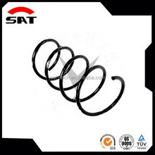 AUTO SUSPENSION COIL SPRING FOR C-CLASS Coupe (CL203) OE No 203 321 40 04