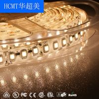 HCMT diwali lights china wholesale smd led solar led tape light led lights