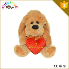 Custom Loveable and Cute Plush Lion Toys Hot New Produts for 2015