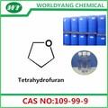 Tetrahydrofuran cas no. $number - 99 - 9