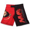 Hot Selling Custom Sublimated MMA shorts