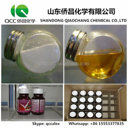 High quality Insecticide/Agrochemical Deltamethrin 98%TC 2.5%EC 5%EC 5%WP CAS 52918-63-5