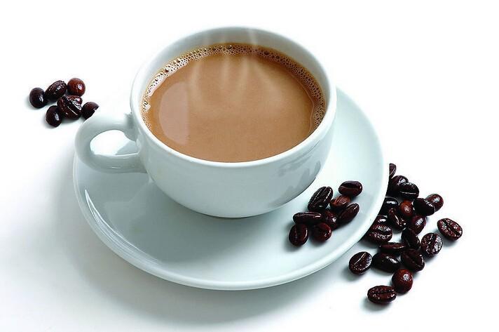 Hot Chocolate Coffee Maker ~ Coffee hot chocolate vending machine buy