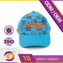 Wholesale Price Straw Colorful Children Felt Hats